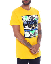 Rocawear - Horizon bridge tee-2351869