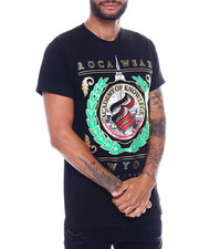 Rocawear - Lux academy tee-2351828