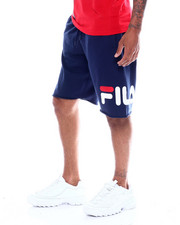 Fila - GEORGE SHORT-2351327
