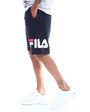 Fila - GEORGE SHORT-2351311