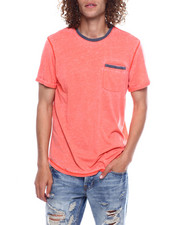Union Bay - Sunriver Burnout Tee-2352655
