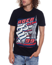 Rocawear - street moves tee-2352649