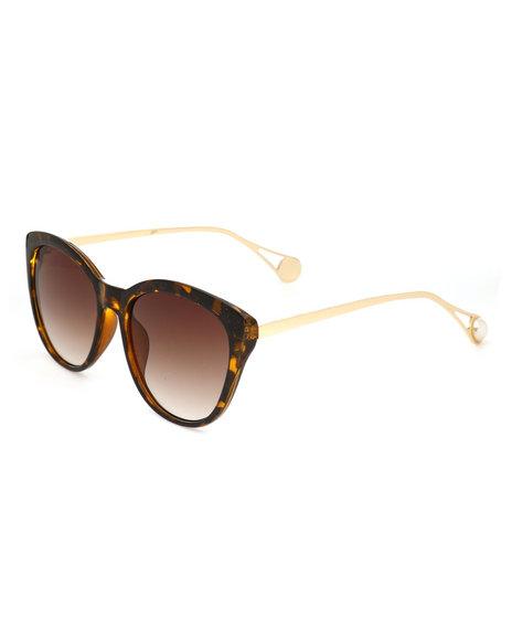 Fashion Lab - Gradient Sunglasses