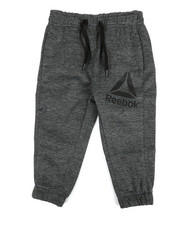 Sizes 2T-4T - Toddler - Sleek Joggers (2T-4T)-2352233