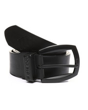 Belts - Reversible Belt (32-42)-2346021