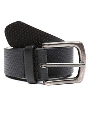 Belts - Adjustable Belt (32-42)-2346077