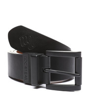 Accessories - Reversible Belt (32-42)-2346035