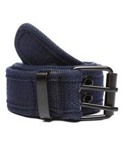 Belts - Adjustable Belt-2346092