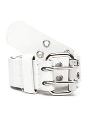 Belts - Adjustable Belt -2346101