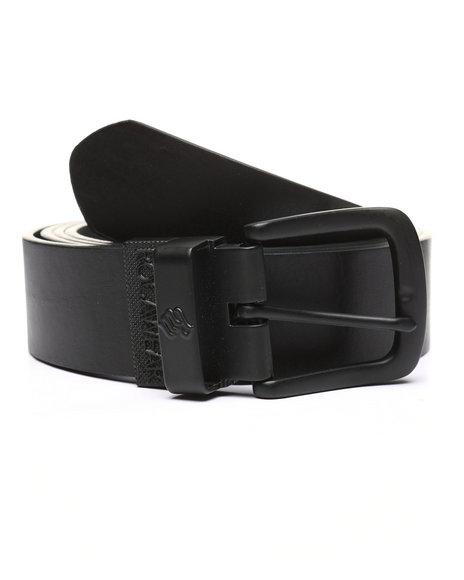 Rocawear - Reversible Belt B&T (44-54)