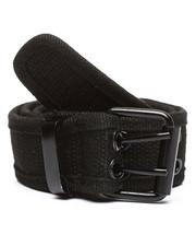 Belts - Adjustable Belt-2346085