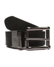 Belts - Reversible Belt (32-42)-2346028