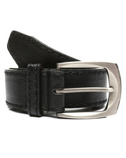 Men - Adjustable Belt-2346059