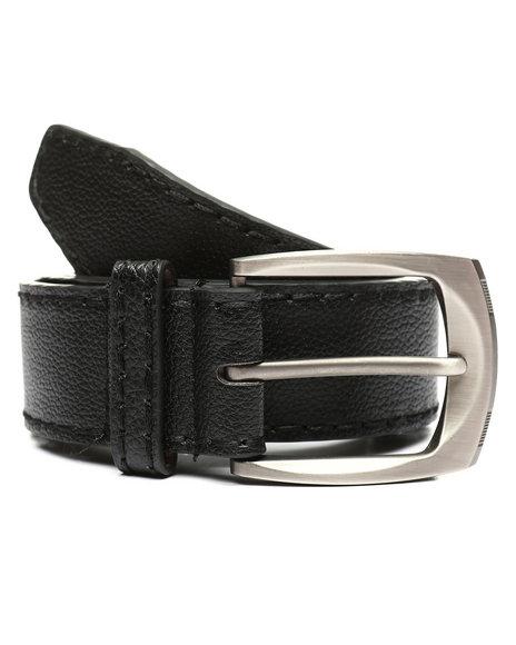 Buyers Picks - Adjustable Belt