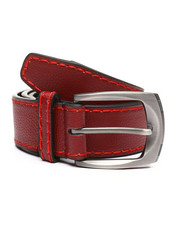 Belts - Adjustable Belt-2346042