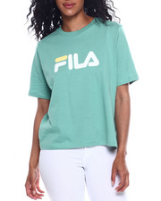 Tops - Miss Eagle Tee-2349208