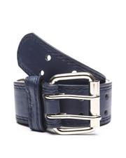 Belts - Adjustable Belt-2346105