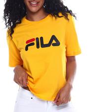 Fila - Miss Eagle Tee-2349203