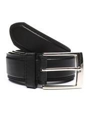 Belts - Adjustable Belt-2346064