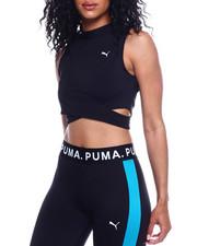 Puma - Chase 7/8 Legging-2353437