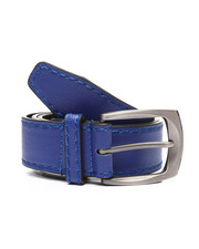 Belts - Adjustable Belt-2346054