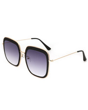 Accessories - Shim Squared Sunglasses-2346334