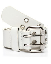 Belts - Adjustable Belt -2346097