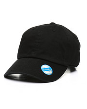 Hats - Basic Youth Dad Hat-2351569