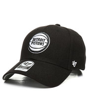 Accessories - Detroit Pistons MVP Hat-2354630