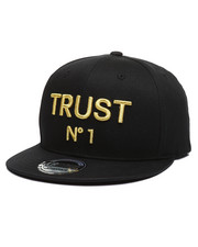 Buyers Picks - Trust No 1 Snapback Hat-2353862