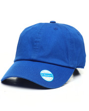 Hats - Basic Youth Dad Hat-2351727