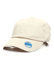 Hats - Basic Youth Dad Hat-2351677