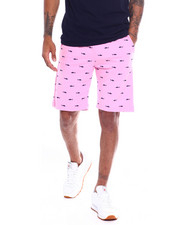 Buyers Picks - Shark French Terry Light Weight Short-2354299