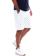 Buyers Picks - Anchor French Terry Light Weight Short-2354950