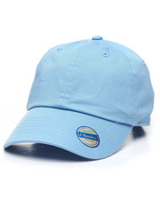 Hats - Basic Youth Dad Hat-2351635
