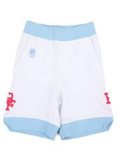 Born Fly - Loopback Shorts (4-7)-2353502