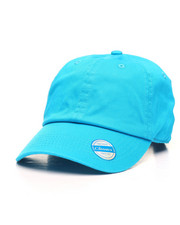 Hats - Basic Youth Dad Hat-2351579