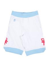 Born Fly - Loopback Shorts (8-20)-2353507