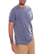 Union Bay - Sunriver Burnout Tee-2353633