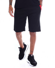 Buyers Picks - Men's Contrast Pocket French Terry Short-2354874