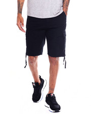 Buyers Picks - Garment Dyed Classic Cargo Short-2355033