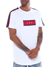 Buyers Picks - American USA Tee-2354787