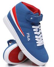 Fila - Vulc 13 Mid Plus Sneakers-2127592