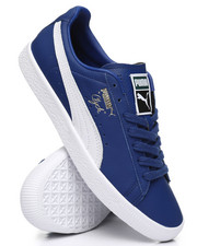 Puma - Clyde Core Sneakers-2354560