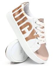 Footwear - Berkeley Sneakers (11-5)-2349832