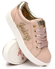Juicy Couture - Glendale Sneakers (11-5)-2354497