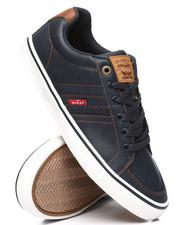 Footwear - Turner Nappa Sneakers-2354448