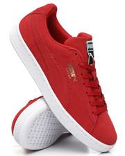 Puma - Suede Classic Sneakers-2354596