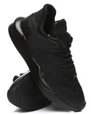 Javi - Mig Sneakers-2349867