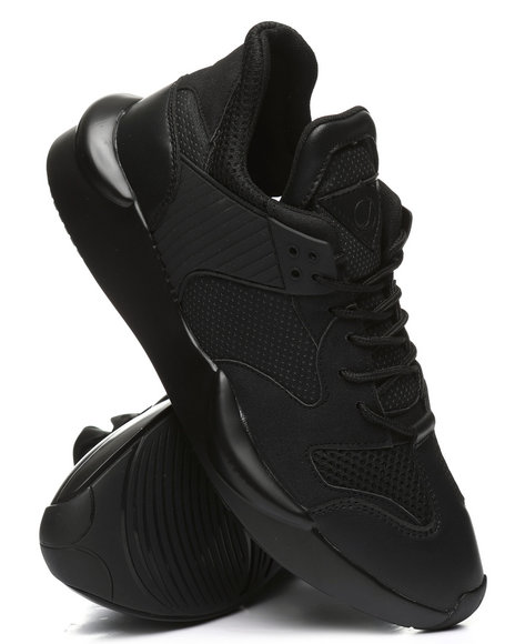 Javi - Mig Sneakers